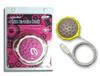 USB Erotic Ball H3112